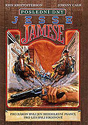 Poslední dny Jesse Jamese (1986)