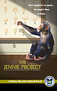 Jennie Project, The (2001)