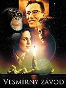 Vesmírný závod (2001)