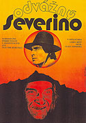 Odvážný Severino (1978)