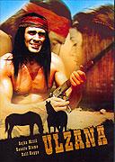 Ulzana (1974)