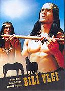 Bílí vlci (1969)