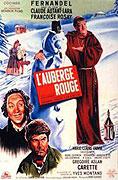 Červená krčma (1951)