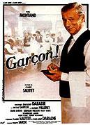 Garçon! (1983)