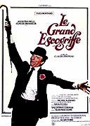 Grand escogriffe, Le (1976)