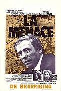 Hrozba (1977)