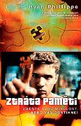 Ztráta paměti (2004)