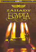 Záhady Egypta (1998)