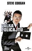 Válka policajtů (2001)