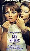 """Lesbičky<span class=""""name-source"""">(neoficiální název)</span> (1968)"""