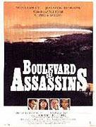 Bulvár vrahů (1982)