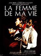 Femme de ma vie, La (1986)