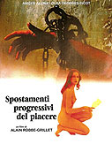 Glissements progressifs du plaisir (1973)