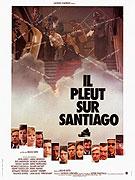 Prší na Santiago (1976)