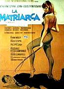 Matriarca, La (1968)