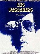 Nebezpečný cestující (1976)