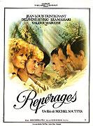 Repérages (1977)