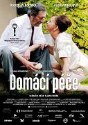 Domácí péče (2015)