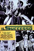 Successo, Il (1963)