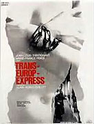 Trans-Europ-Express (1966)