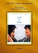 Muž a žena (1966)