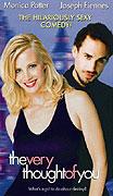 Martha, Frank, Daniel a Laurence (1998)