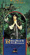 Robin Hood a Čaroděj (1983)