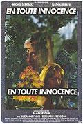 Ve vší nevinnosti (1988)