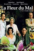 Květ zla (2003)