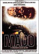 Mado (1976)