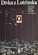 Dívka z Lotrinska (1981)