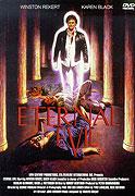 Eternal Evil (1985)
