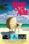 Ostrov živých (1987)