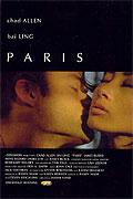 Paříž (2003)