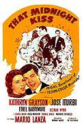 That Midnight Kiss (1949)