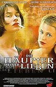 Häupter meiner Lieben, Die (1999)