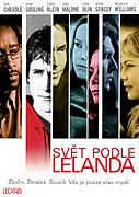 Svět podle Lelanda (2003)