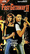 Únik 2 (1994)