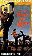 Dračí lady (1992)