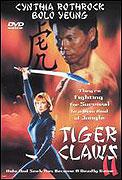 Tygří spáry III (1997)
