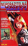 Neporazitelná Kristy (1993)