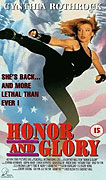 Čest a sláva (1992)