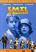 Emil a detektivové (2001)
