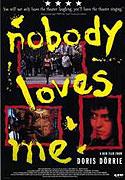Keiner liebt mich (1994)