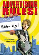 Pravidla úspěchu (2001)