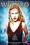 Svůdná touha (1998)
