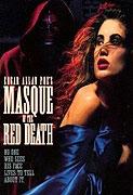 Maska rudé smrti (1990)