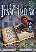 Hrdost Jesse Hallama (1981)