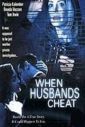 Když manželé podvádějí (1998)