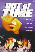 V časové tísni (1989)